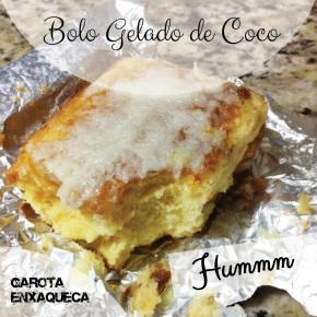 bolo+gelado+coco+bolo+fanta+receita