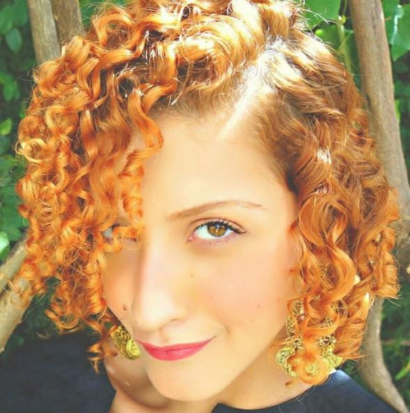Karina Viegas