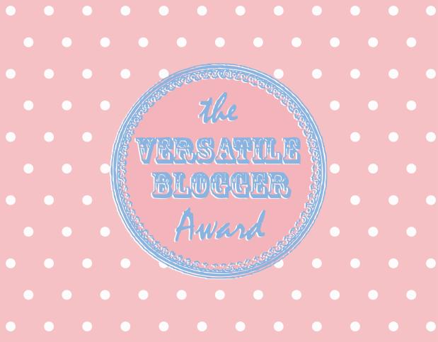 versatile-blogger-award2-1